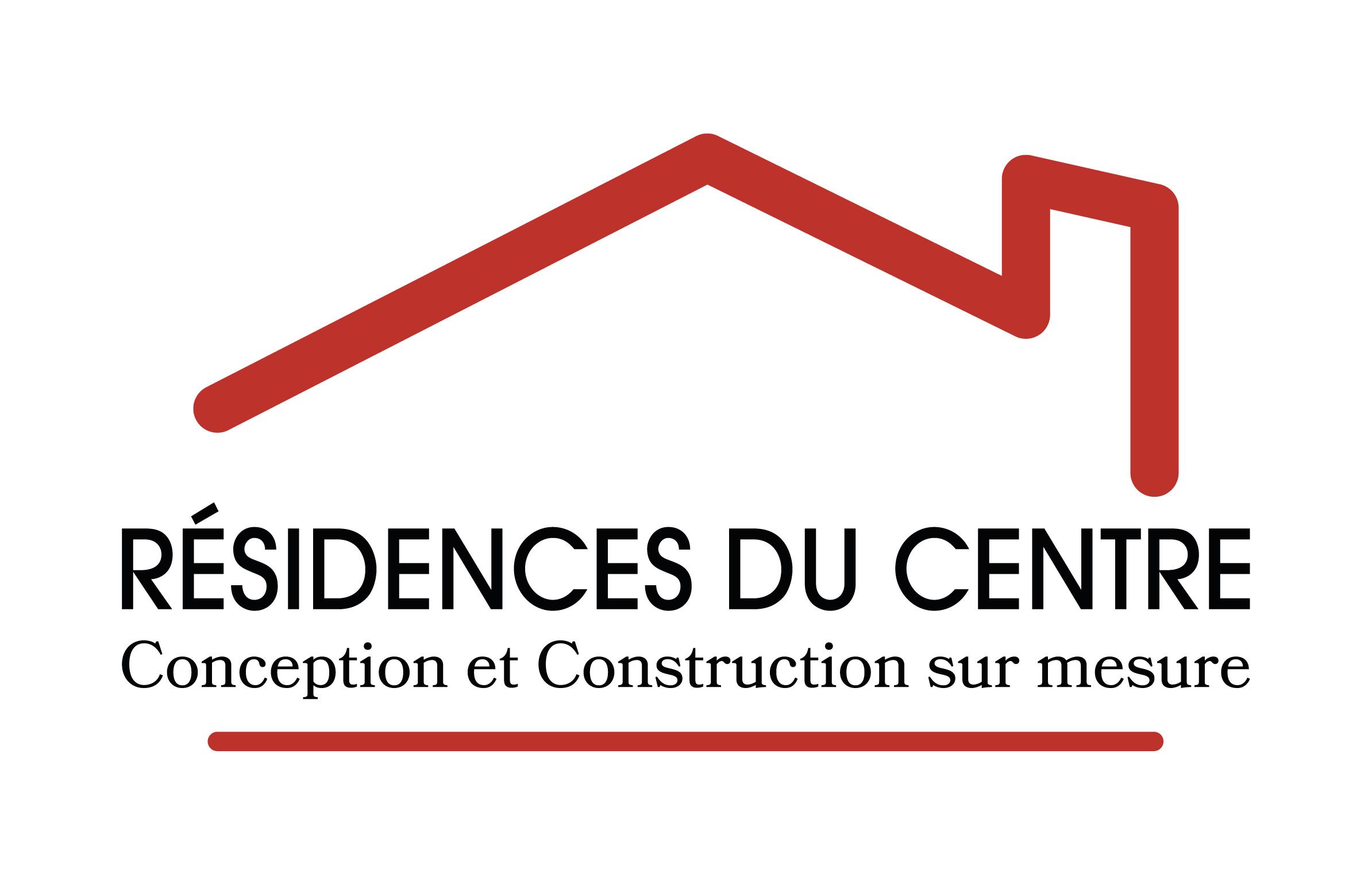 Résidences du Centre, maison, investissement, immobilier